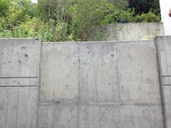 betonreinigung wollerau