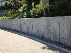 betonreinigung pfaffikon